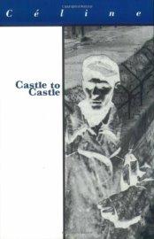 Celine Castle to Castle