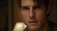 Jerry Maguire announces to his wife that she 'completes' him. Although it's a touching and brave scene, looking for someone else to complete you can be very unhelpful.