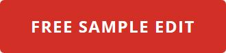 free-sample-edit-button-1