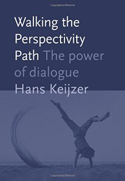 Hans Keijzer Walking the Perspectivity Path