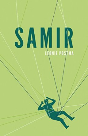 Leonie Postma Samir
